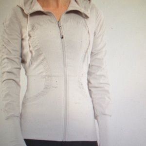 Jackets & Blazers - Dance studio jacket (reversible)